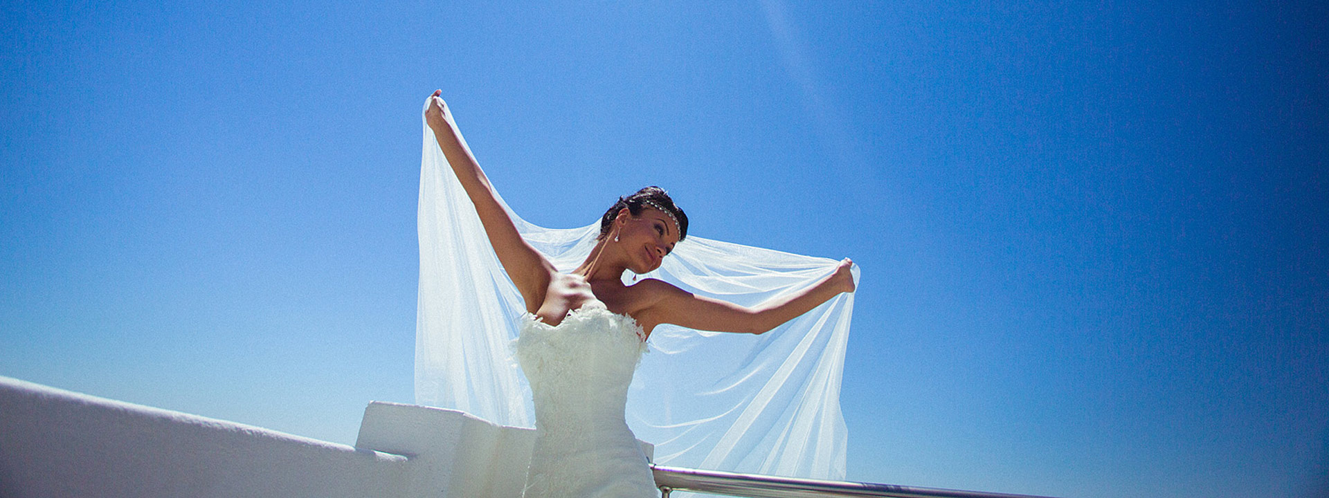 santorini-weddings-2