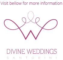 Visit Divine Weddings website for more information