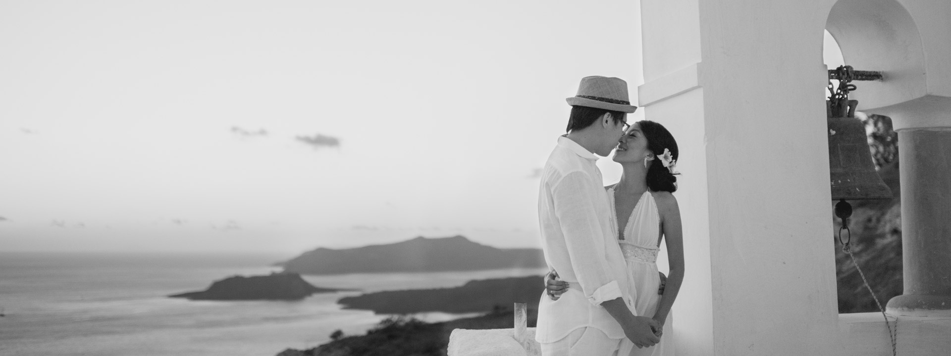 santorini-weddings-home-1
