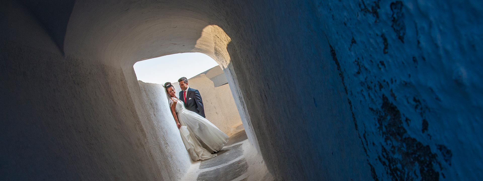 santorini-weddings-home-3