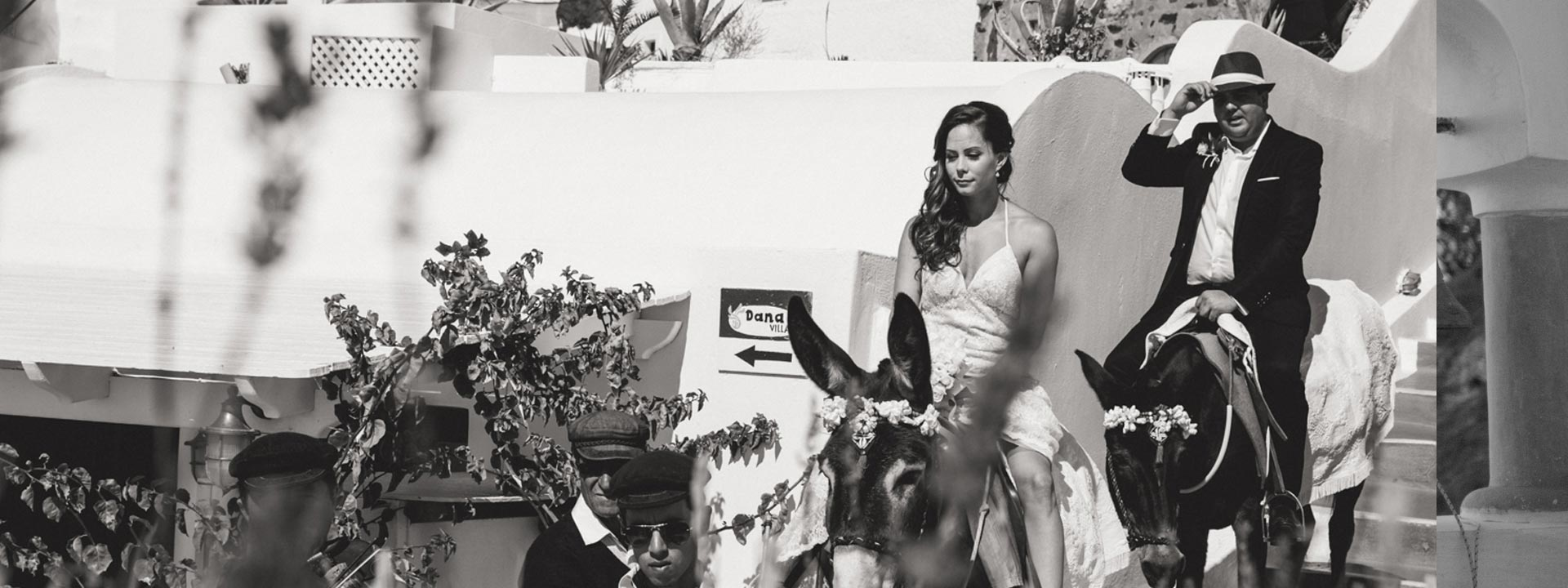 santorini-weddings-home-8